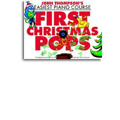 easiest-piano-course-first-christmas-pops