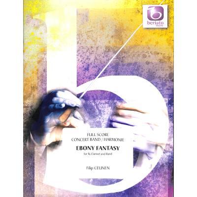ebony-fantasy