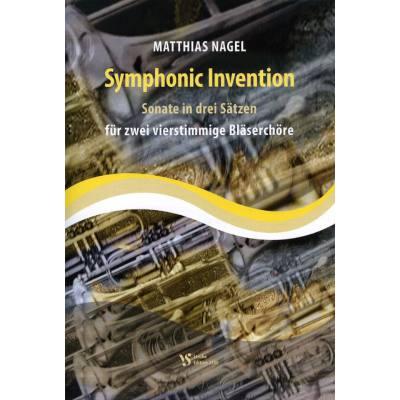 symphonic-invention