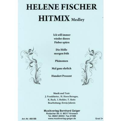 Hitmix | Medley