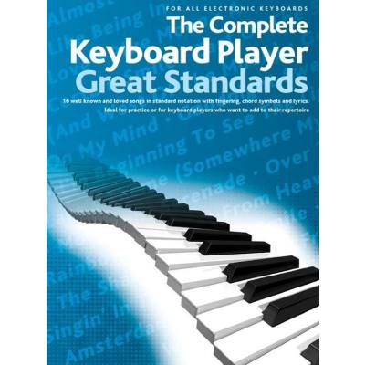 the-complete-keyboard-player