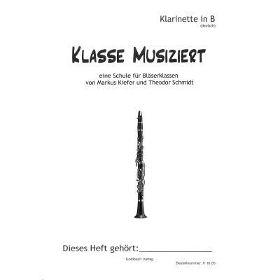 klasse-musiziert-eine-schule-fur-blaserklassen