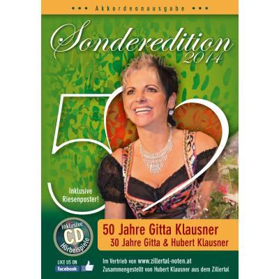 sonderedition-2014