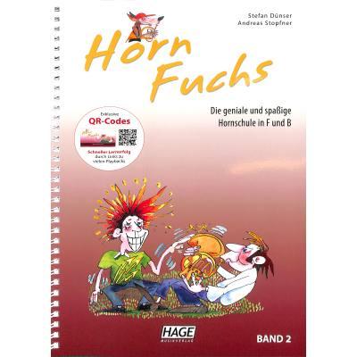 horn-fuchs-2