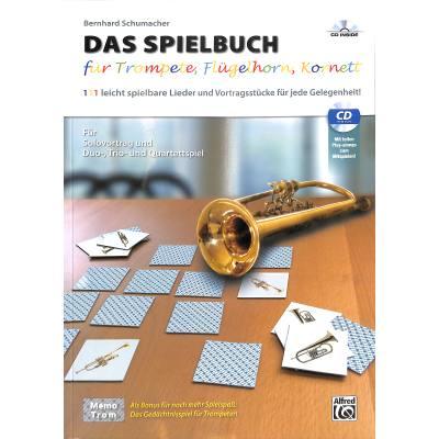 das-spielbuch-fuer-trompete-fluegelhorn-kornett