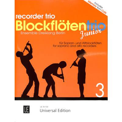 blockfloten-trio-junior-3