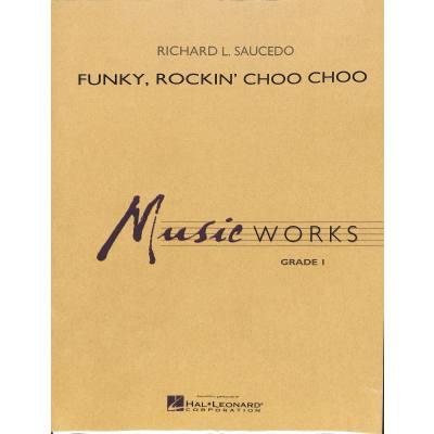 funky-rockin-choo-choo