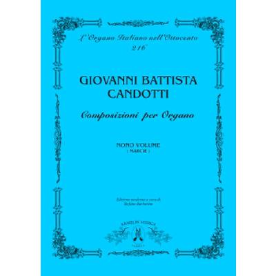 composizioni-per-organo-marsche