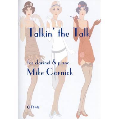 talkin-the-talk