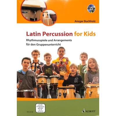 latin-percussion-for-kids