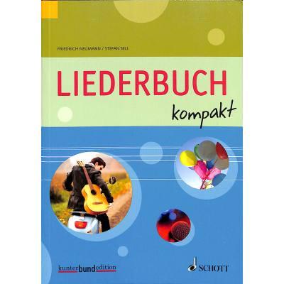 liederbuch-kompakt
