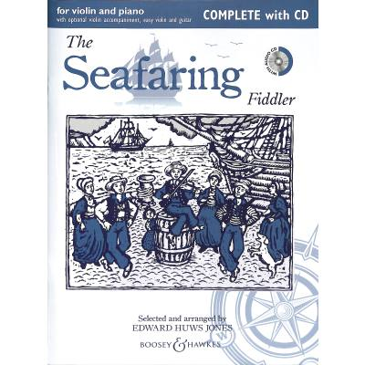 the-seafaring-fiddler