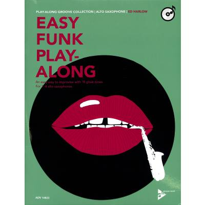 easy-funk-play-along