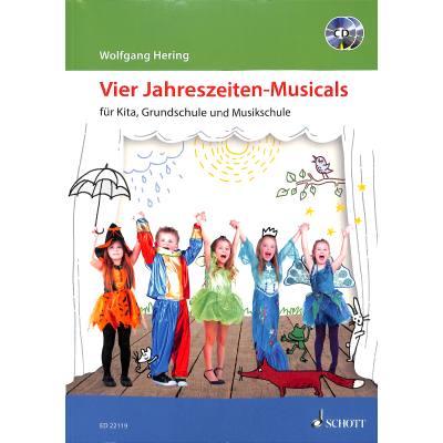 vier-jahreszeiten-musicals