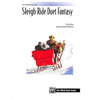 sleigh-ride-duet-fantasy