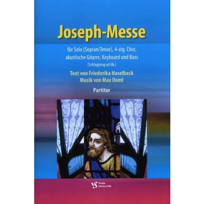 joseph-messe