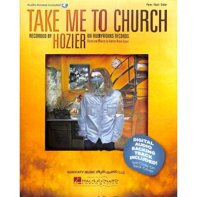take-me-to-the-church