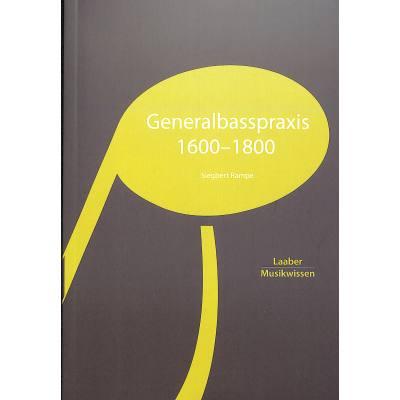 generalbasspraxis-1600-1800