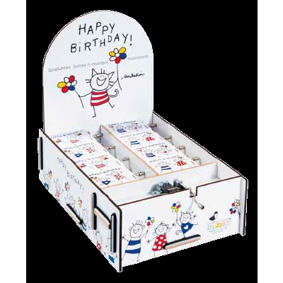 spieluhren-display-happy-birthday