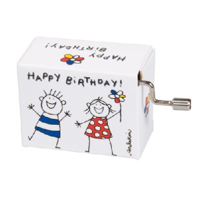 spieluhr-happy-birthday