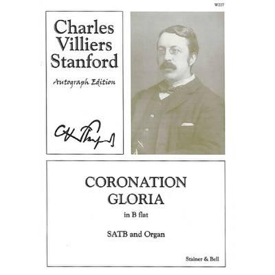 coronation-gloria