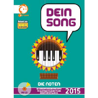 dein-song-2015-die-noten