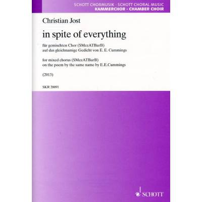 in-spite-of-everything