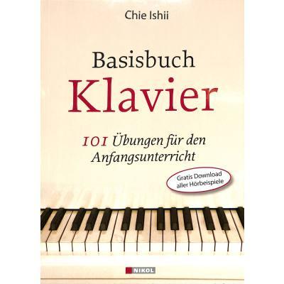 basisbuch-klavier