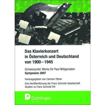 das-klavierkonzert-in-osterreich-deutschland-1900-1945