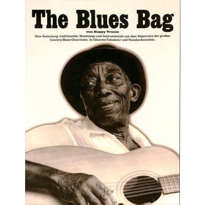 the-blues-bag