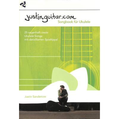 justinguitar-com-ukulele-songbook