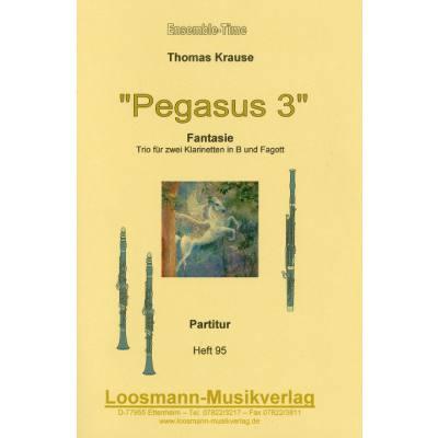 pegasus-3-fantasie
