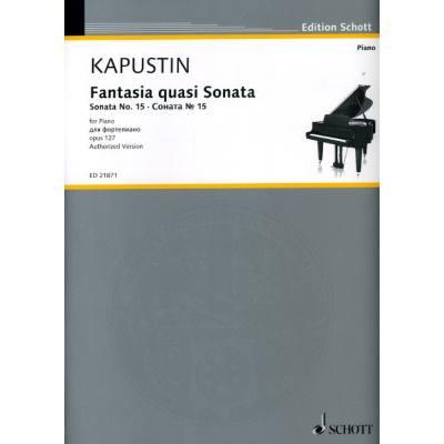 sonate-15-op-127