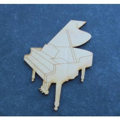 holz-anhanger-flugel-holz-anhanger-klavier
