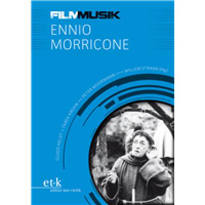 ennio-morricone-filmmusik