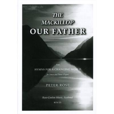 the-mackillop-our-father
