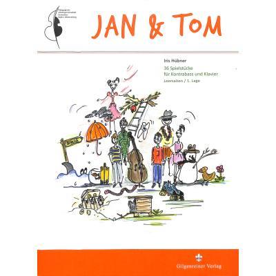jan-tom