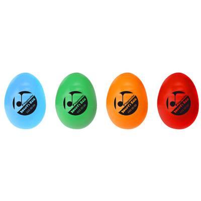 Voggy´s egg
