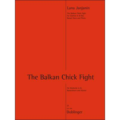 the-balkan-chick-fight
