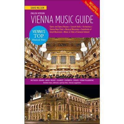 vienna-music-guide