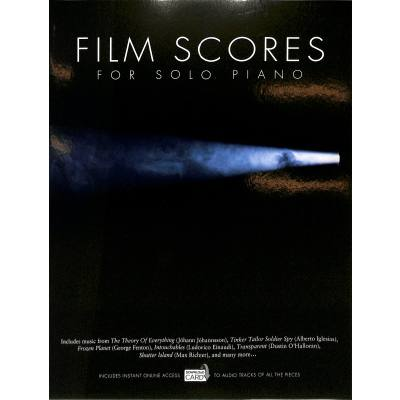 film-scores