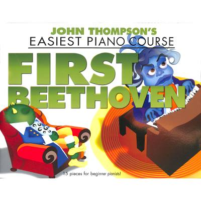 easiest-piano-course-first-beethoven