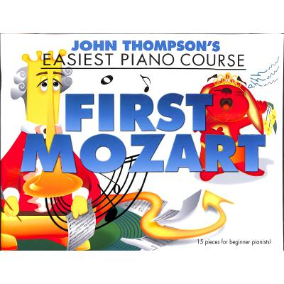 easiest-piano-course-first-mozart