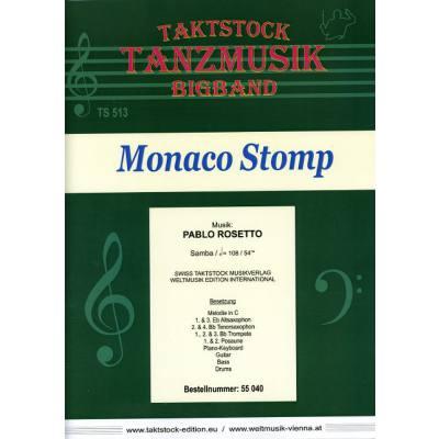 monaco-stomp