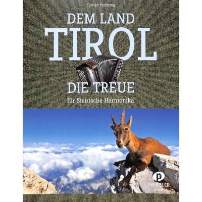 dem-land-tirol-die-treue