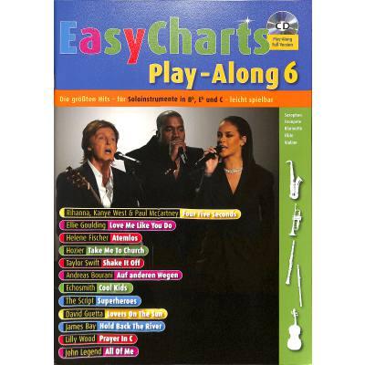easy-charts-play-along-6