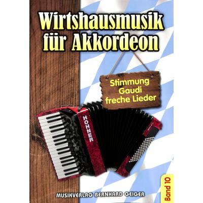 wirtshausmusik-fur-akkordeon-10