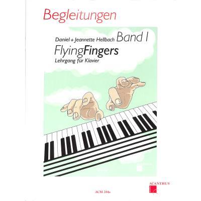 flying-fingers-1