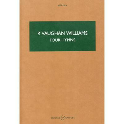 4-hymns