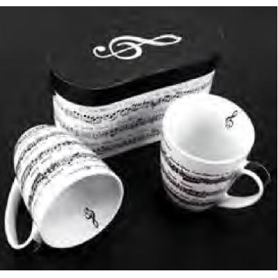 tasse-adagio-in-geschenkbox